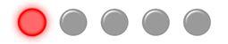 1 Коды ошибок Bosch WAE