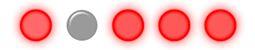 5 Коды ошибок Bosch WAE