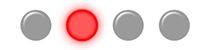 1 Коды ошибок Bosch WOK