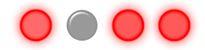 11 Коды ошибок Bosch WOK