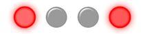 12 Коды ошибок Bosch WOK