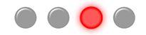 2 Коды ошибок Bosch WOK