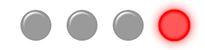 4 Коды ошибок Bosch WOK