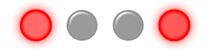 5 Коды ошибок Bosch WOK