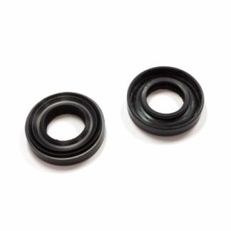 28x52x9/11.5 сальник стиральной бака Bosch