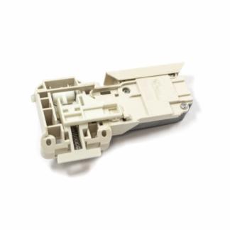 056762 устройство блокировки люка Bosch