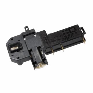 069589 устройство блокировки люка Bosch