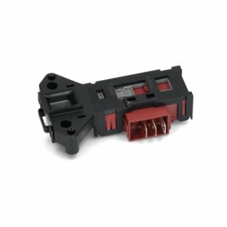 069639 устройство блокировки люка Bosch