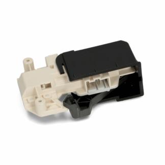 154077 устройство блокировки люка Bosch