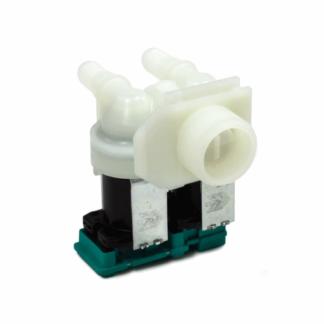 174261 Клапан для стиральной машины