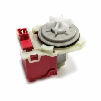 215438 Насос стиральной машины Bosch