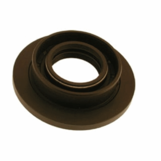 25x42/59 x10.2/15.5 сальник стиральной бака Bosch