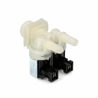 00265772 Заливной клапан стиральной машины