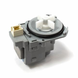 PMP504UN Насос стиральной машины Bosch