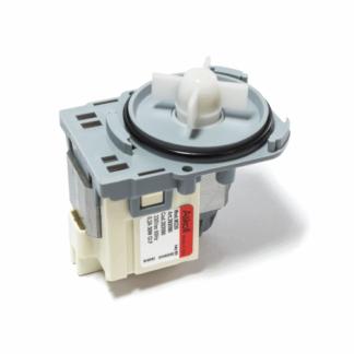 285437 Насос стиральной машины Bosch