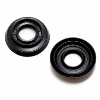32x52/78x8/14.8 сальник стиральной бака Bosch