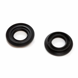 40x62/78x8/14.8 сальник стиральной бака Bosch