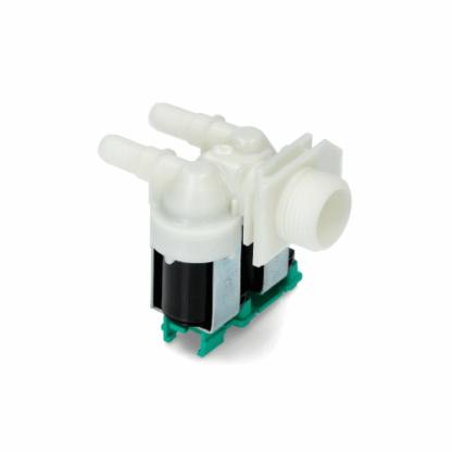 00428210 клапан стиральной машины