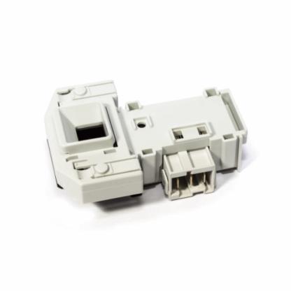 610147 устройство блокировки люка Bosch