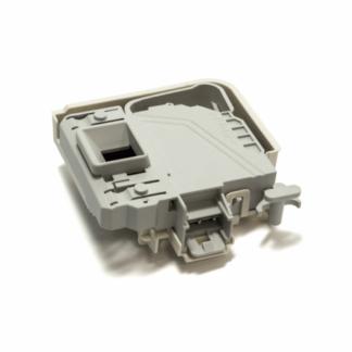 616876 устройство блокировки люка Bosch