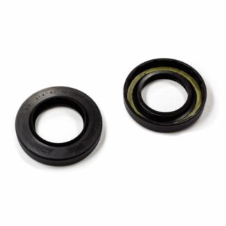 37.4x62x10/12 сальник стиральной бака Bosch