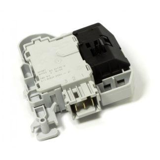 638259 устройство блокировки люка стиральной машины
