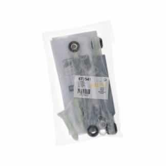 00673541 Амортизаторы стиральной машины Bosch