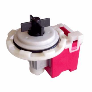 EBS2556-3404 Насос стиральной машины Bosch