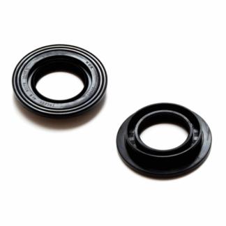4186278 сальник стиральной бака Bosch 41.8x62/78x10/15.5