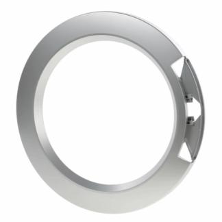 18006700 Обрамление люка Bosch