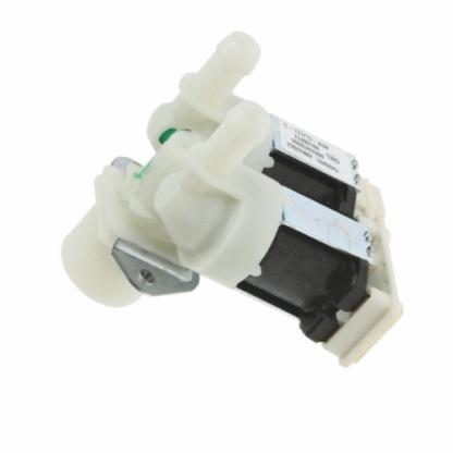 429506 Клапан для стиральной машины Bosch