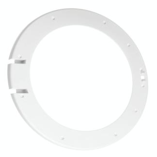 715042 Обрамление люка Bosch
