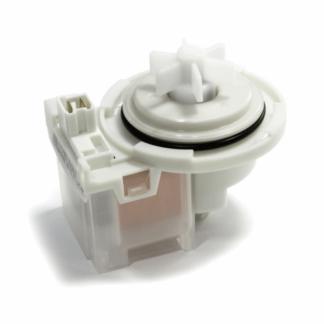 82012012 Насос стиральной машины Bosch